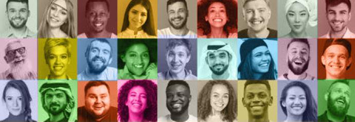כנס IAIE: חינוך לרב-תרבותיות בעידן של מידע, מידע כוזב ומה שביניהם