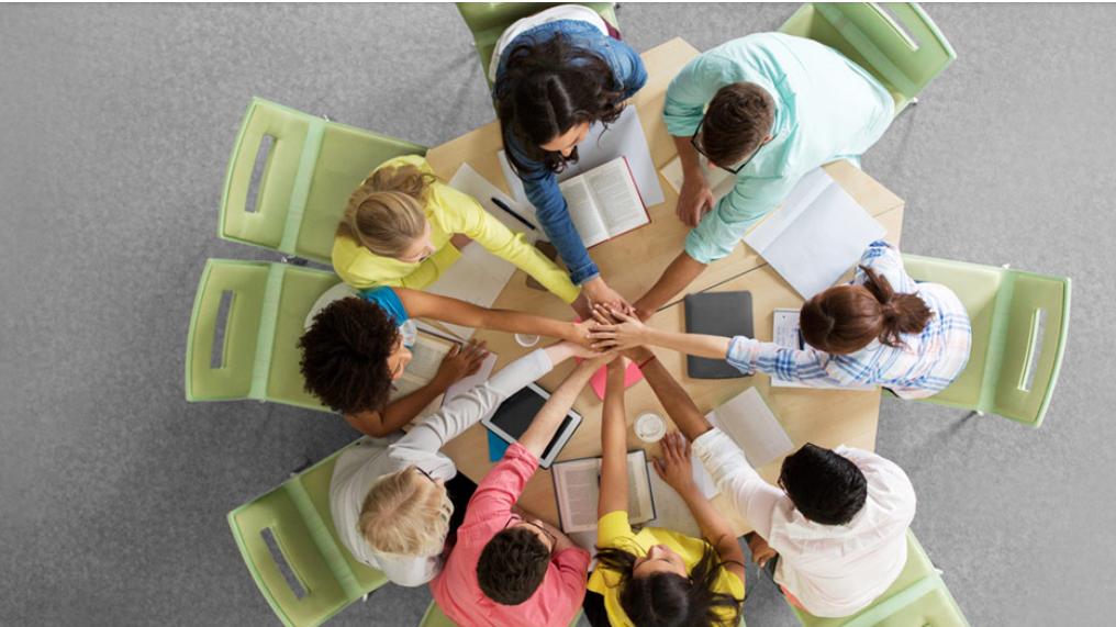 סדנת חקר פרקטיקה חקר מקרה מצולם באמצעות Annoto: היכרות עם אפשרויות לניהול הלמידה באמצעות הדאשבורד