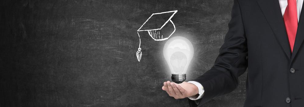 כנס מחקרים מחזור ה' בתוכנית לפוסט-דוקטורט במכון מופ
